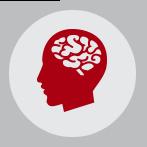 icons-mental